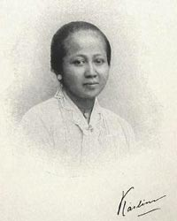r a kartini indonesia s leading feminist of women s emancipation bali directory information about resources in bali and beyond design managed by bali 3000 bali 3000