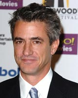 dermot mulroney movie